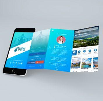 ET Mobile App