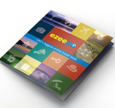 Ezeego1 Brochure